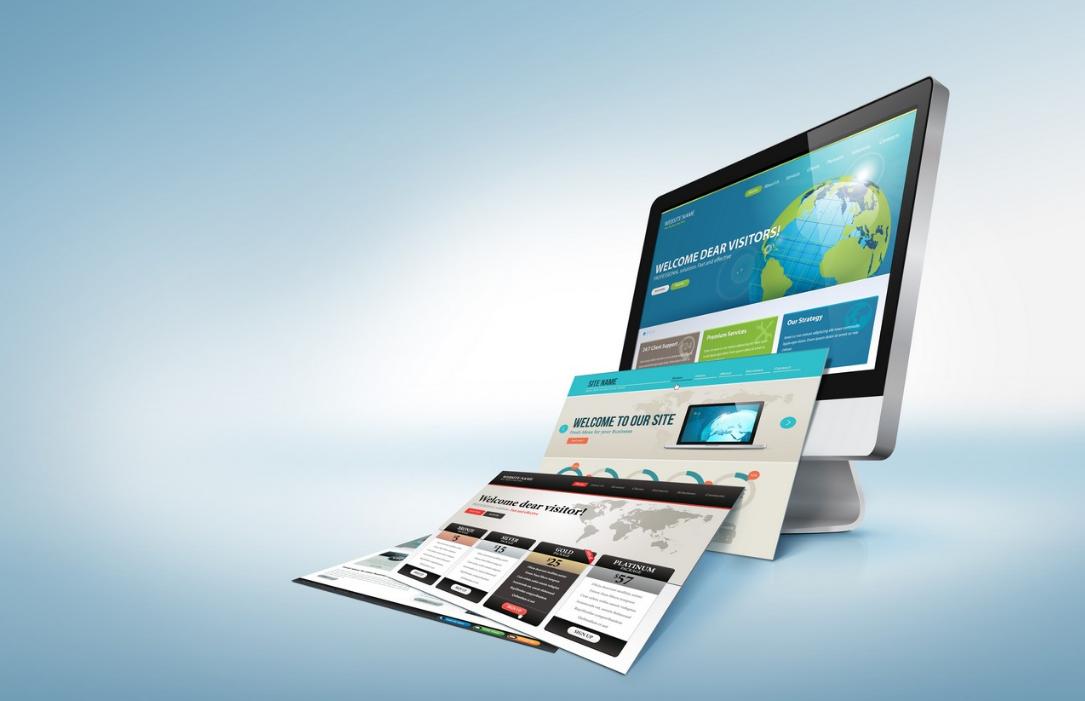 Бизнес на аренде раскрученных сайтов