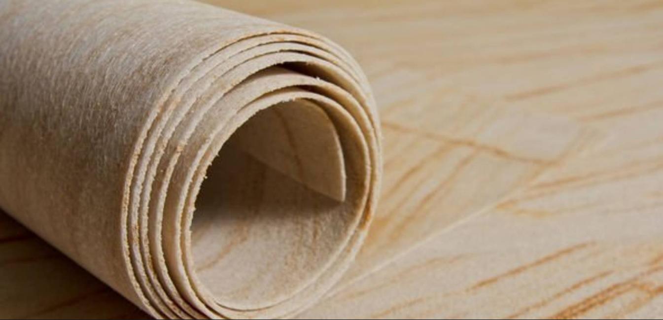 бізнес-ідея виробництва гнучкого мармуру