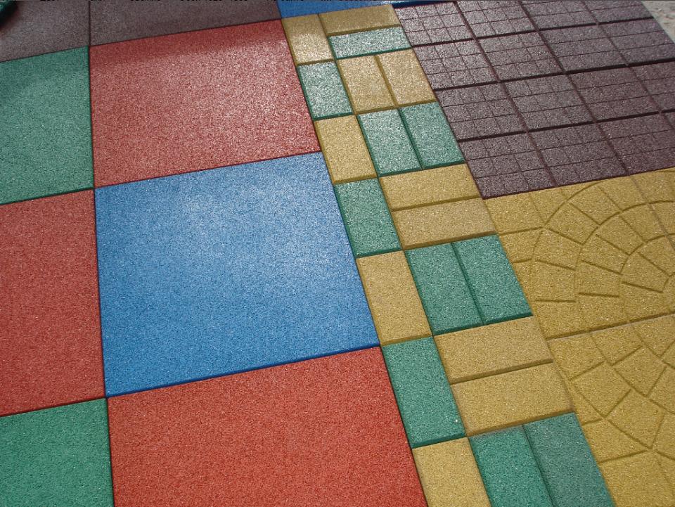 як організувати бізнес з нанесення антиковзаючого покриття на плитку