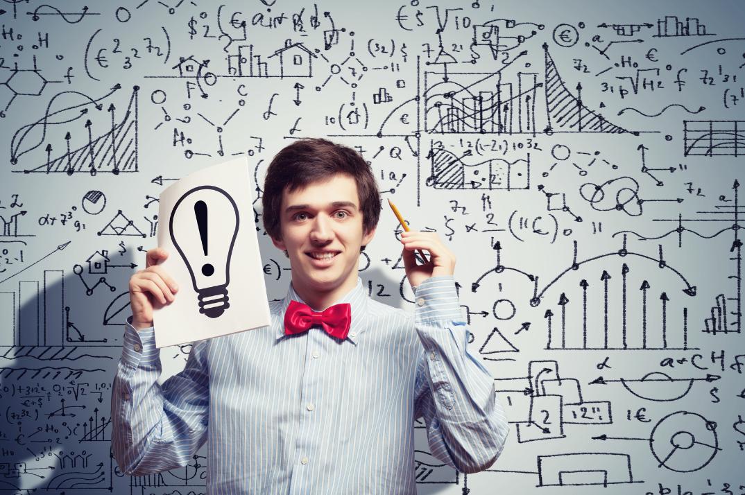 деякі види бізнес-ідей для студентів