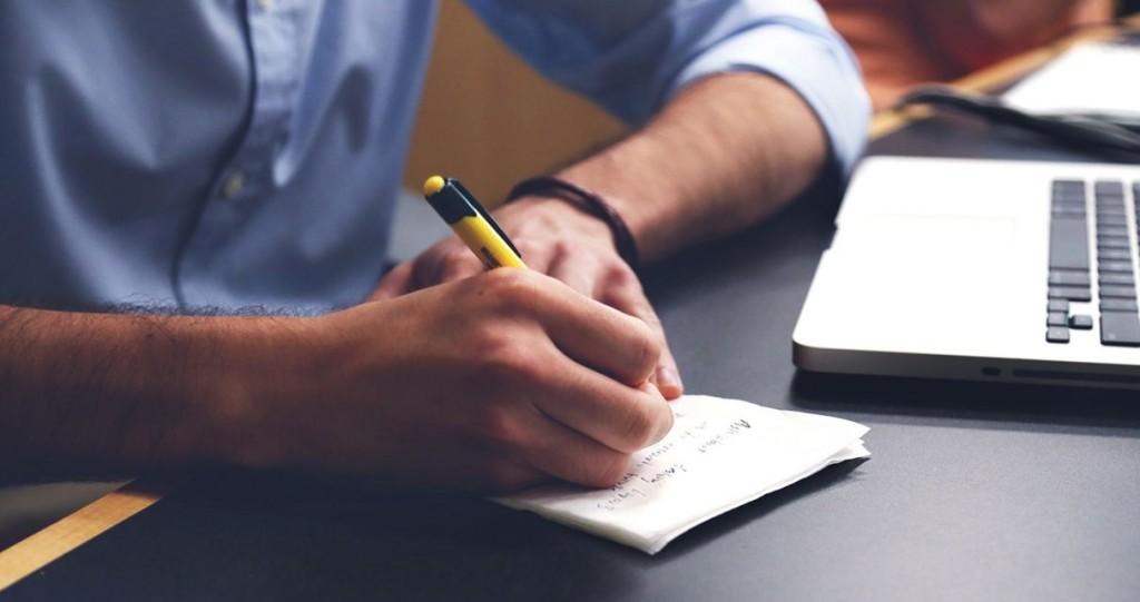 Бизнес-идея заработка на переводе скриптов