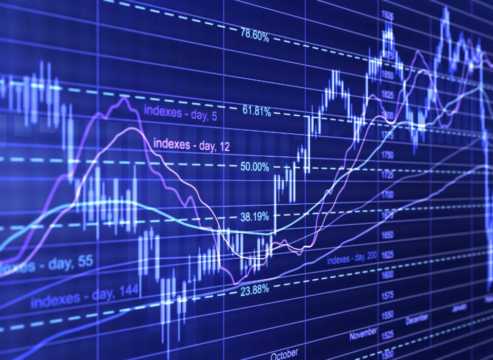 бизнес-идея заработка на бирже форекс без вложений
