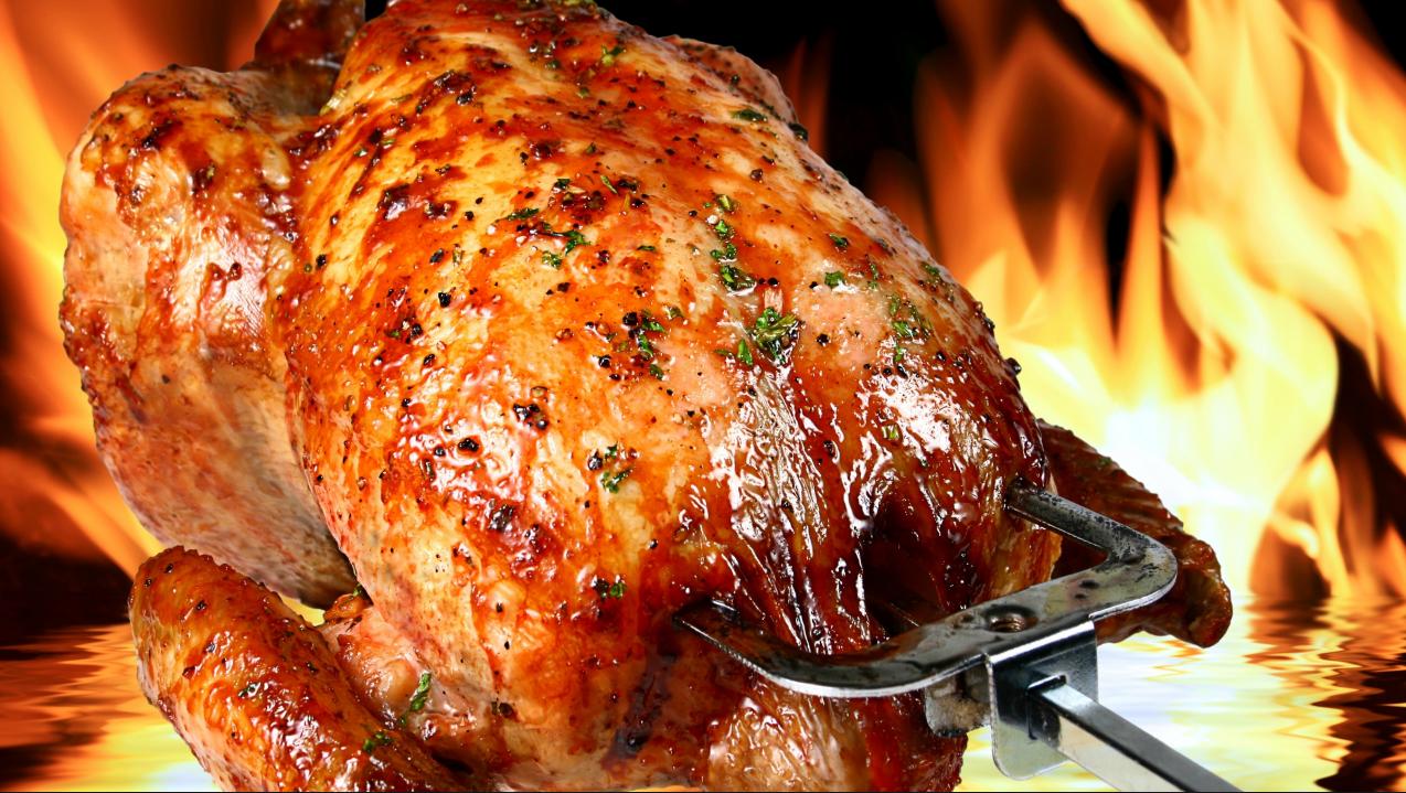 бизнес идея открытия точки по продаже куриц-гриль