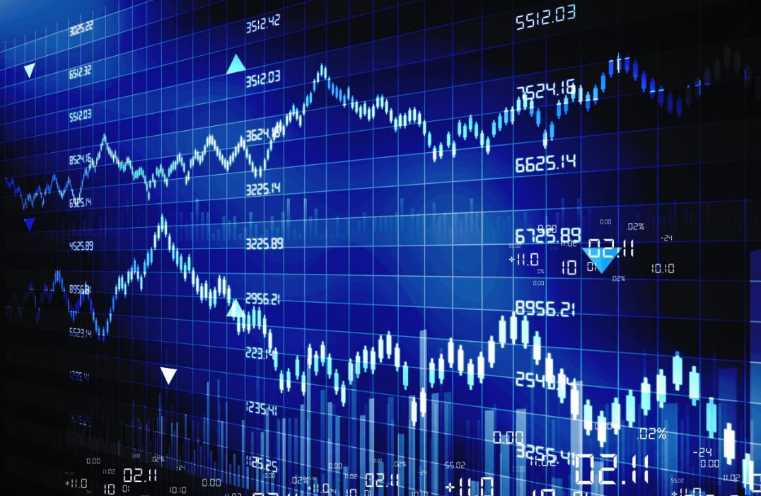 як заробити на біржі форекс без вкладень