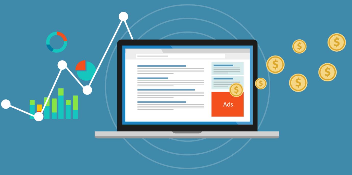 Как заработать с помощью тизерной рекламы