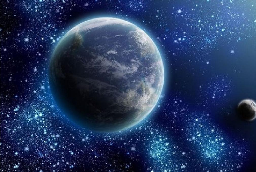 Как организовать бизнес на открытии мобильного планетария