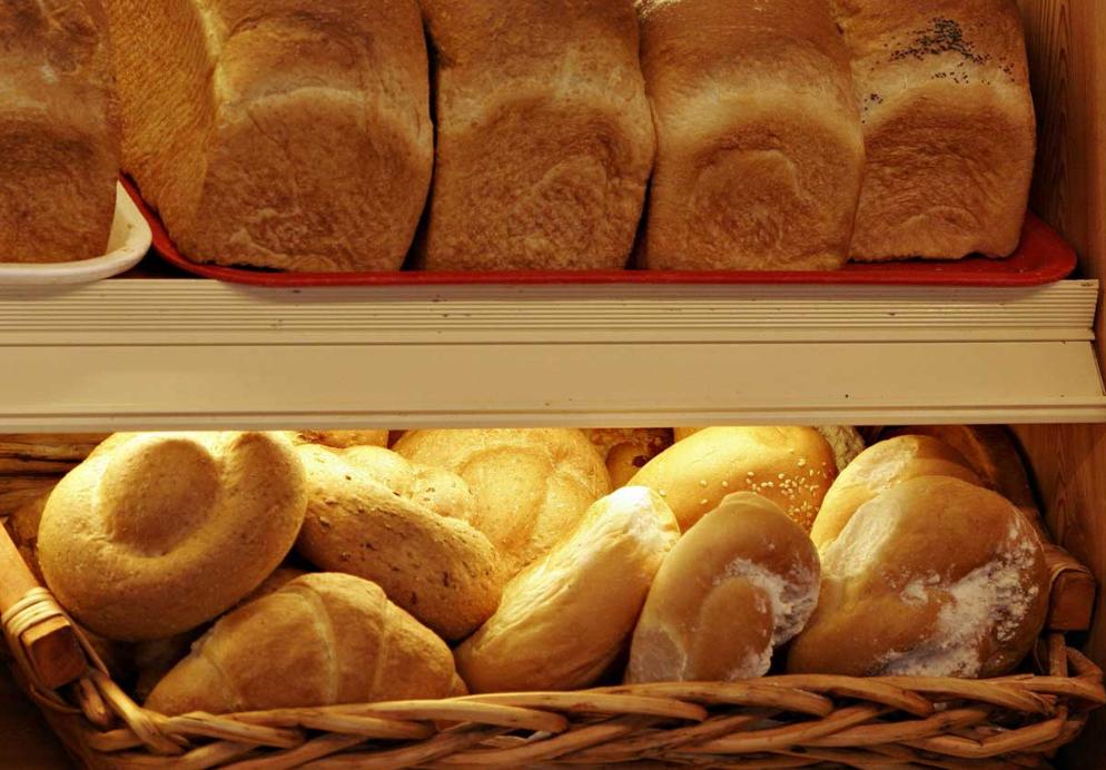Как организовать бизнес по открытию пекарни