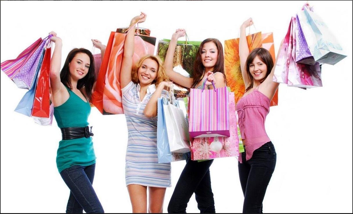 бізнес-ідея інтернет-магазину одягу
