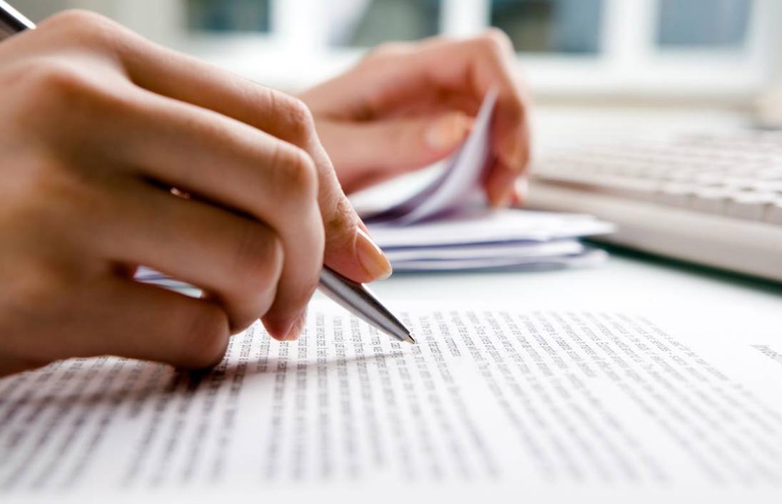 бізнес-ідея відкриття бюро перекладів