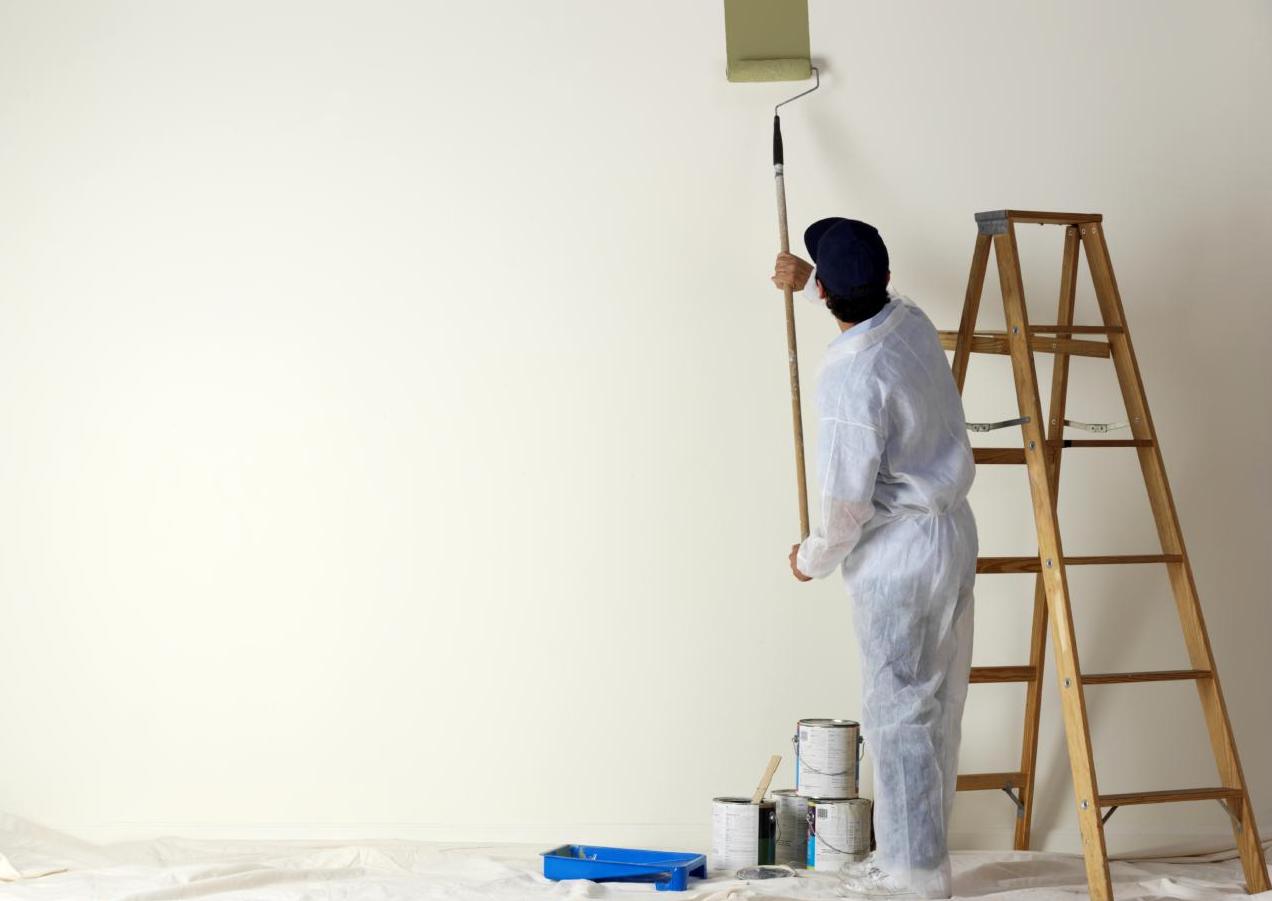 бизнес-идея по ремонту и отделке квартир