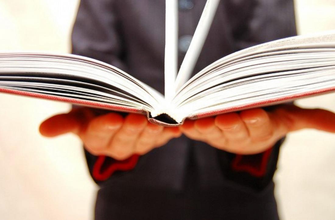 Как организовать открытие издательского бизнеса