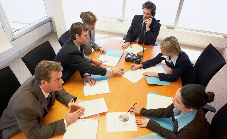 як організувати видавничий бізнес