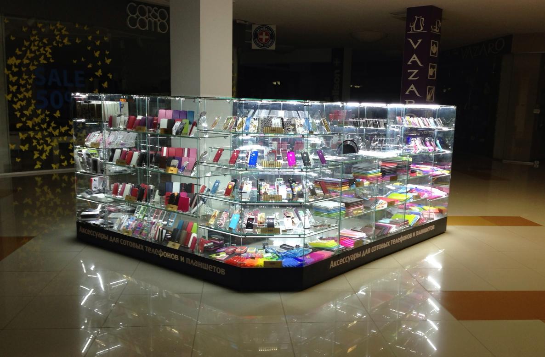 Как организовать бизнес по продаже мобильных телефонов