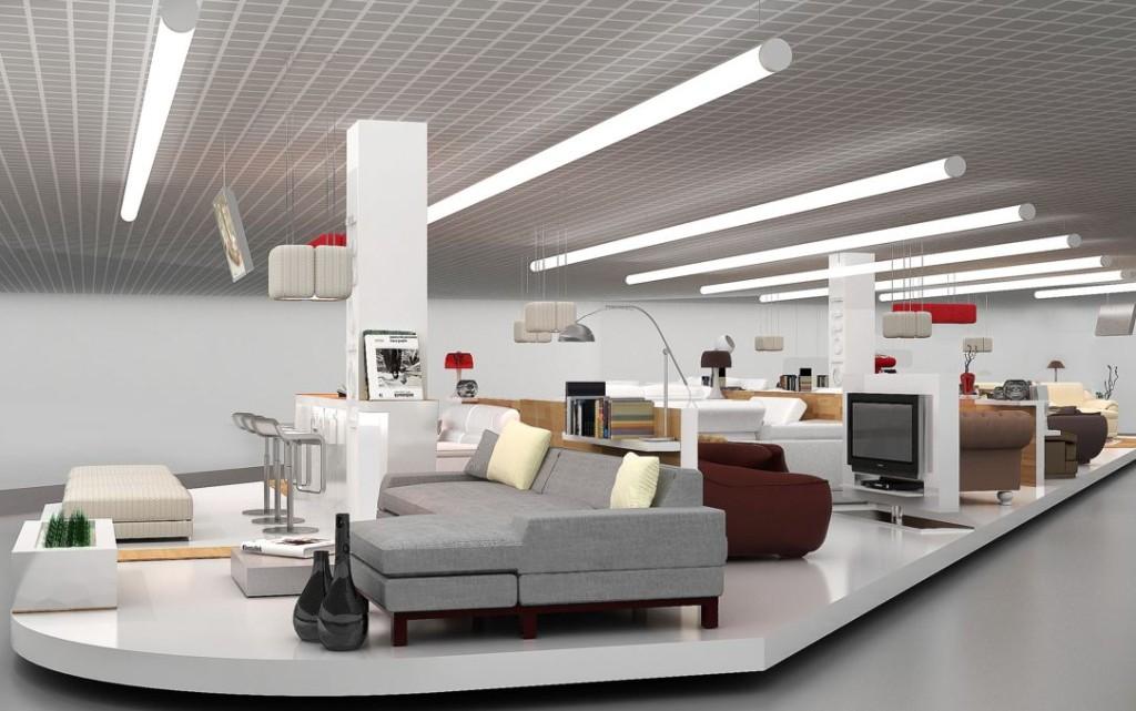 идея магазина мебели 1024x641 - Бизнес-идея открытия мебельного магазина