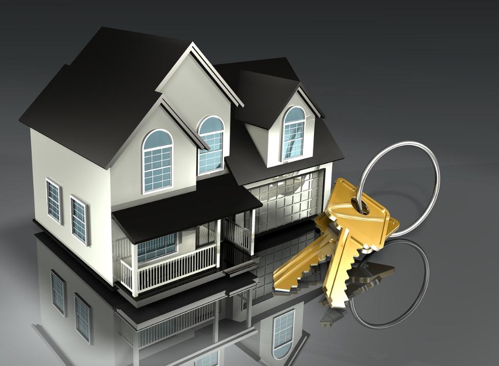 Бизнес на открытии агентства недвижимости