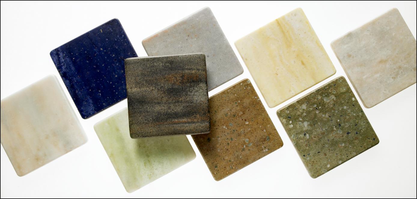 Бизнес-идея облицовки жидким камнем