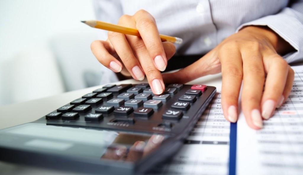Бизнес-идея фирмы по оказанию бухгалтерских услуг