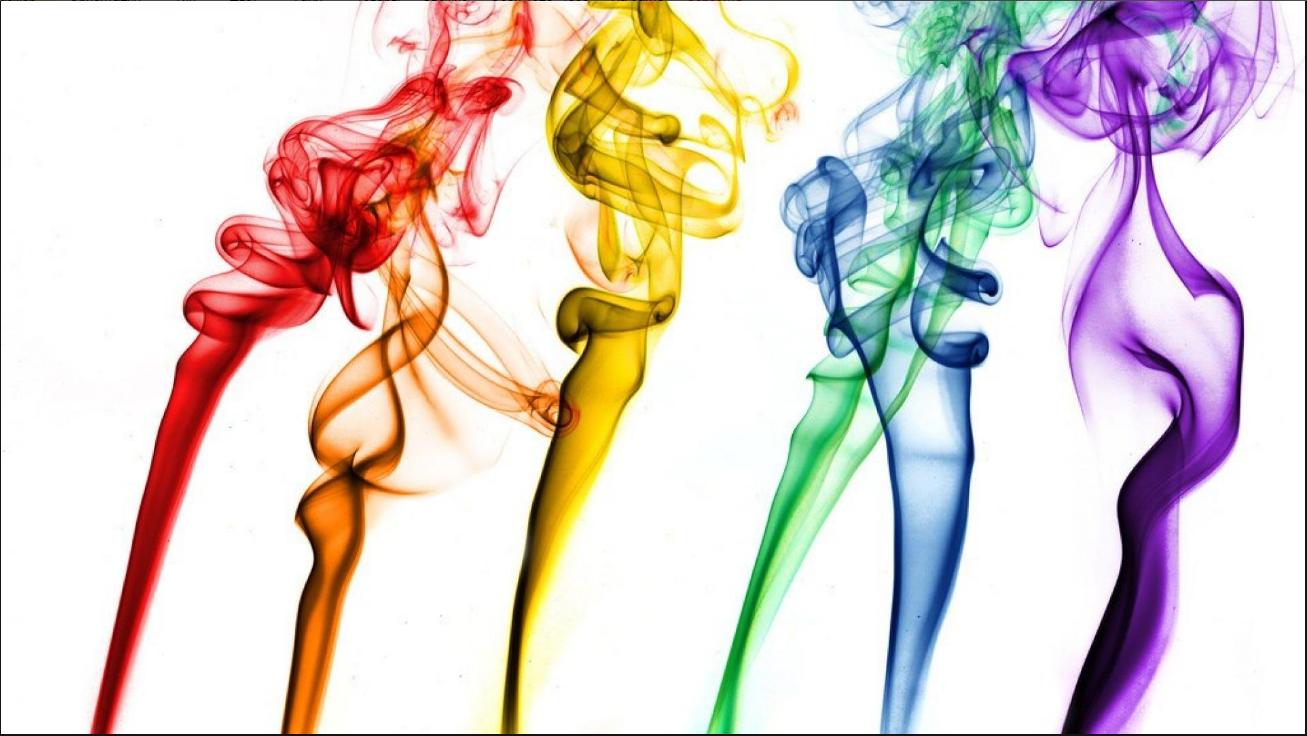 Бизнес-идея ароматизации помещений