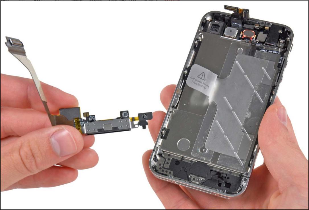 як організувати бізнес по ремонту мобільних телефонів