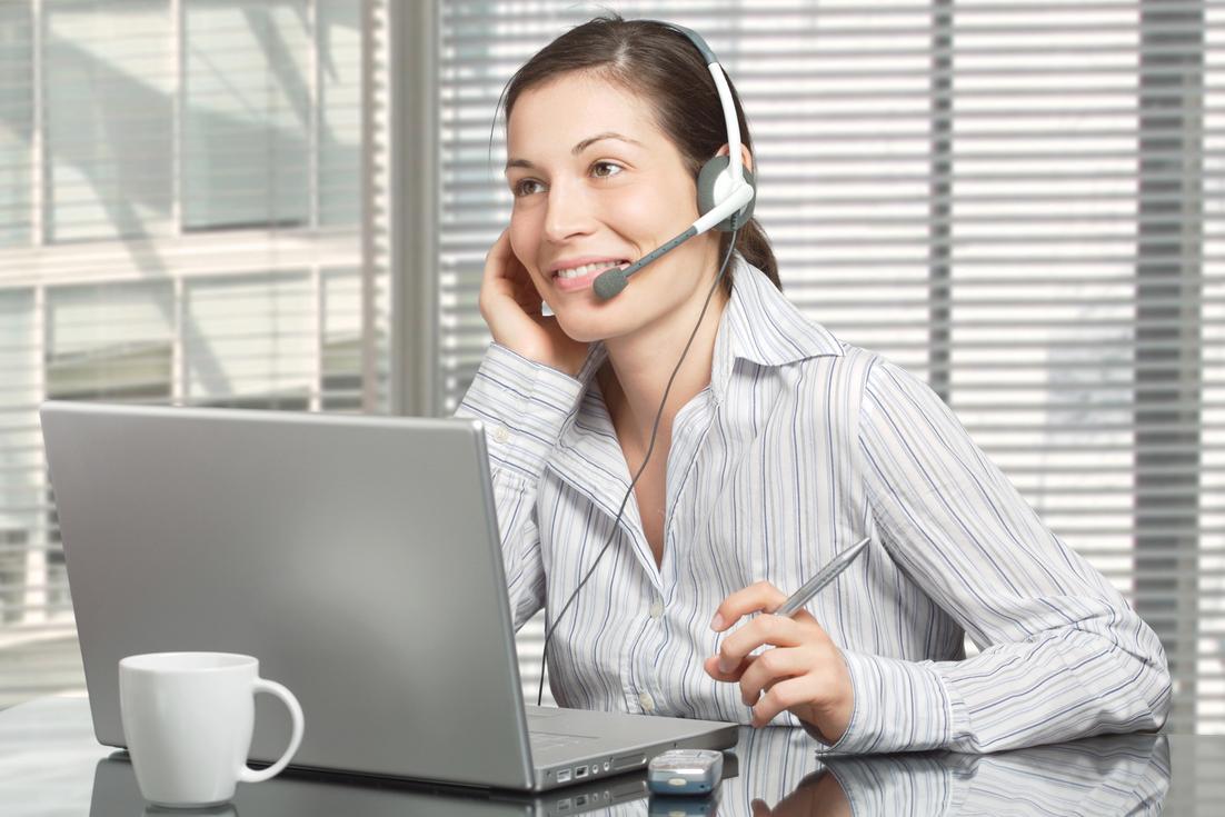 Как организовать бизнес на консультациях в интернете