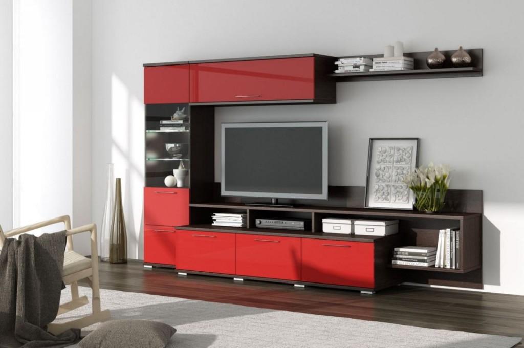 Бизнес-идея открытия мебельного магазина