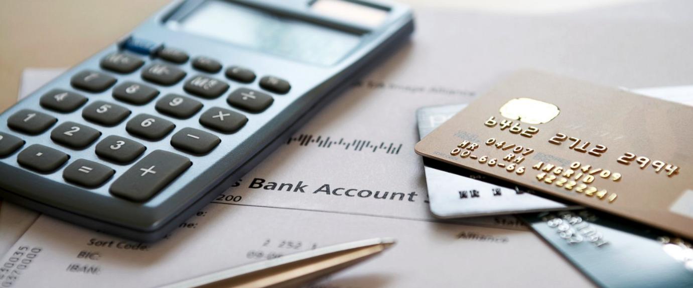 Договор на оказание услуг бухгалтерской организации