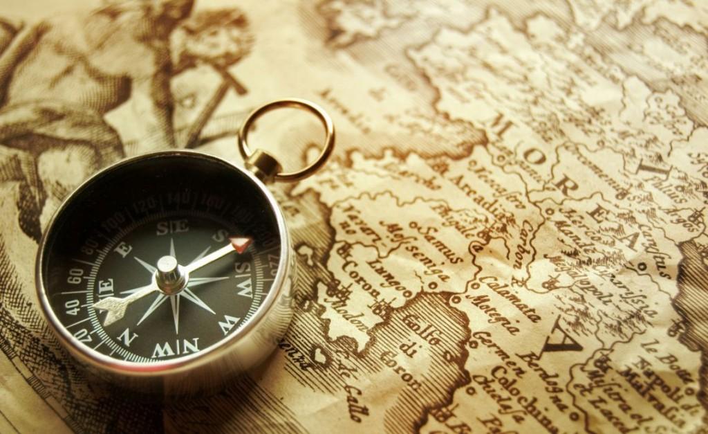 онлайн бізнес записки мандрівника