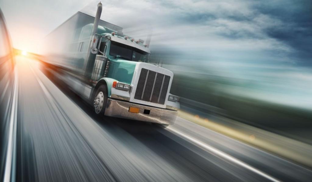 як організувати бізнес на вантажоперевезеннях