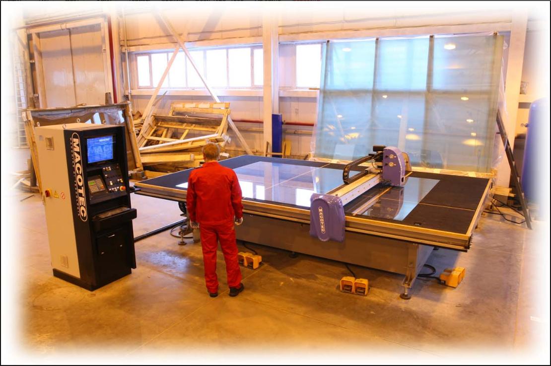 виробництво вікон з пластика хороша бізнес-ідея
