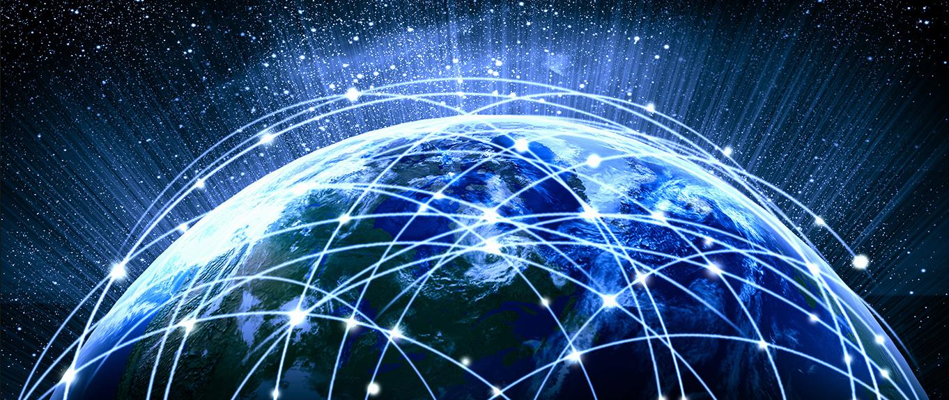 Четыре бизнес-идеи заработка в интернете