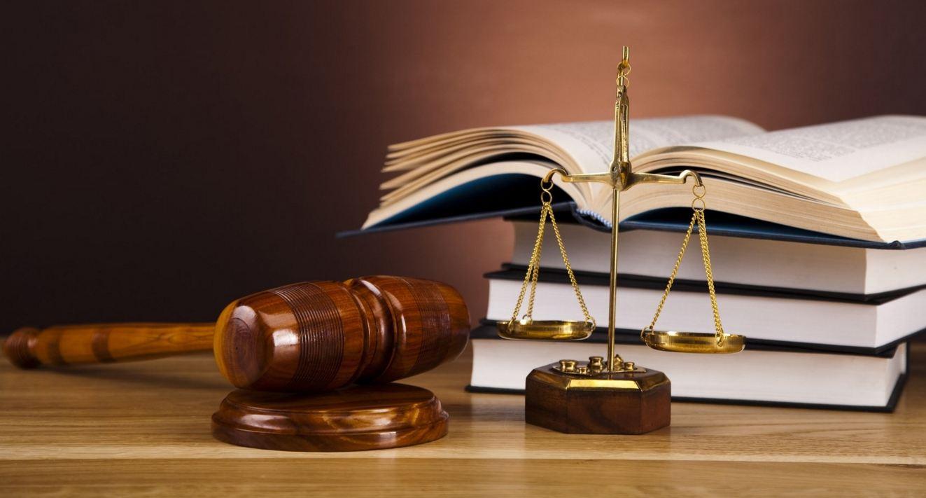 бізнес-ідея надання юридичних послуг