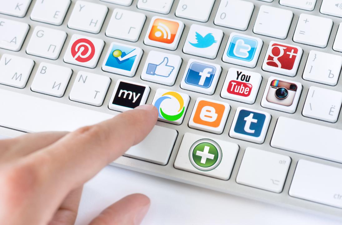 5 бизнес-идей заработка в интернете