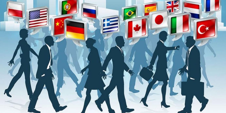 Бизнес-идея бюро переводов