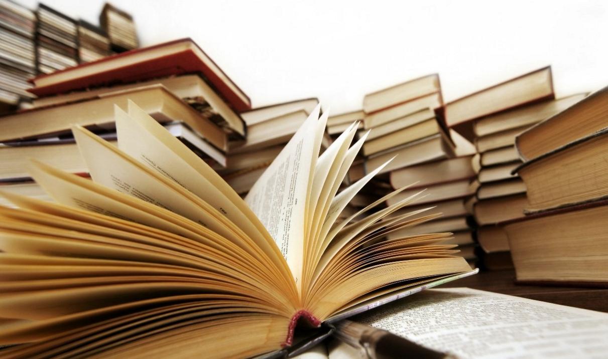 бізнес ідея книговидання
