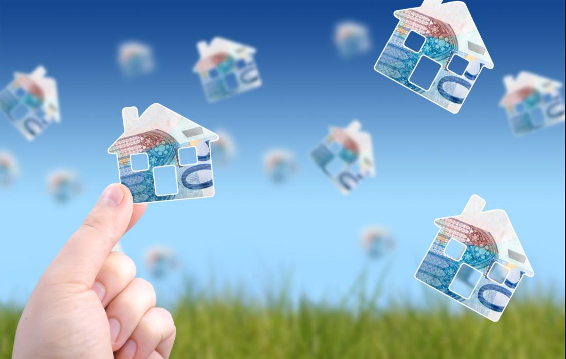 Бизнес-идея открытия агентства недвижимости