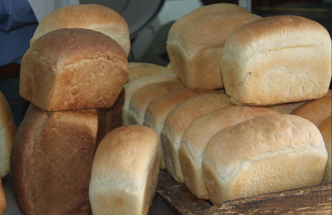 бізнес-ідея відкриття міні-пекарні