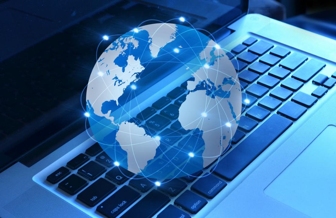 бизнес-идея реального заработка в интернете