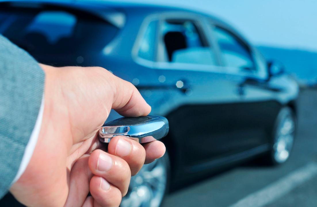 Бизнес-идея услуги аренды автомобилей