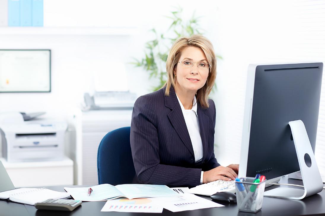 біхнес-ідея аутсорсингу послуги бухгалтера