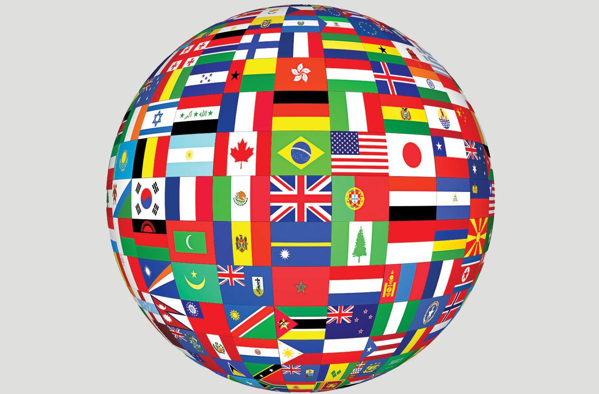 Как открыть агентство по переводам