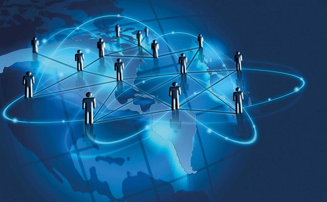 як організувати заробіток в інтернеті