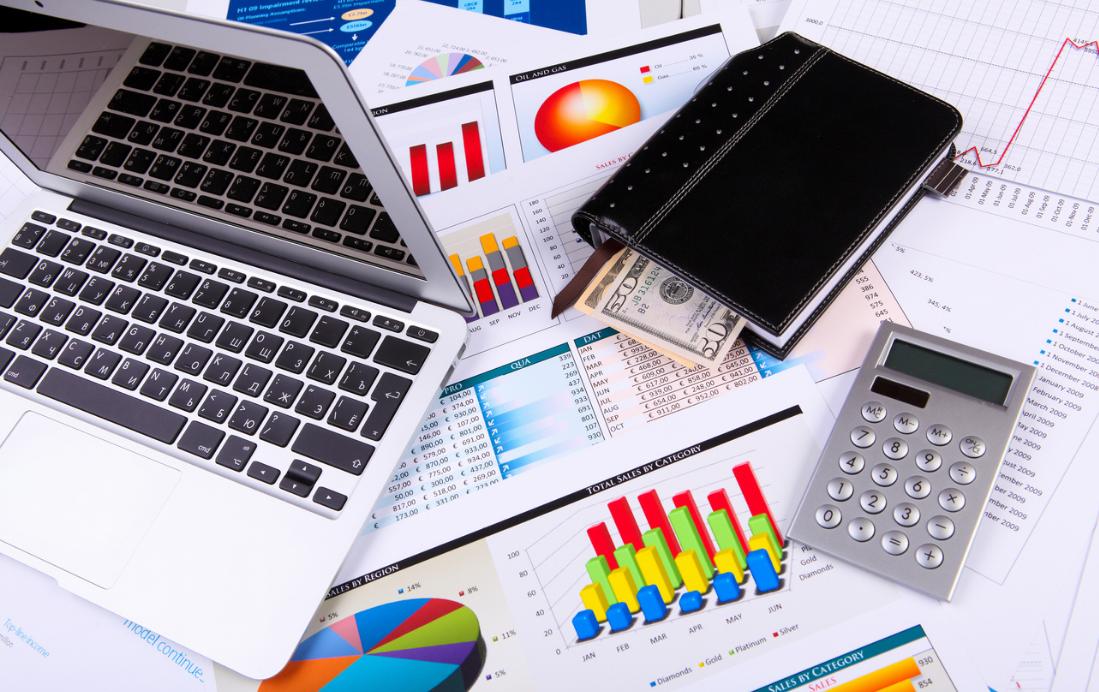 основные бизнес-идеи заработка в интернете