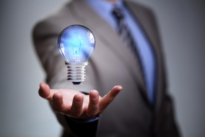 бізнес ідеї без вкладень