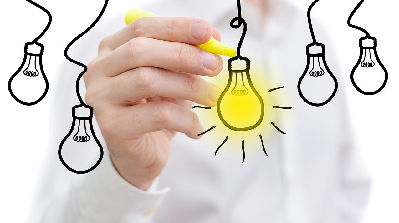 Бизнес идеи которые приносят хорошу свежие бизнес идеи с нуля