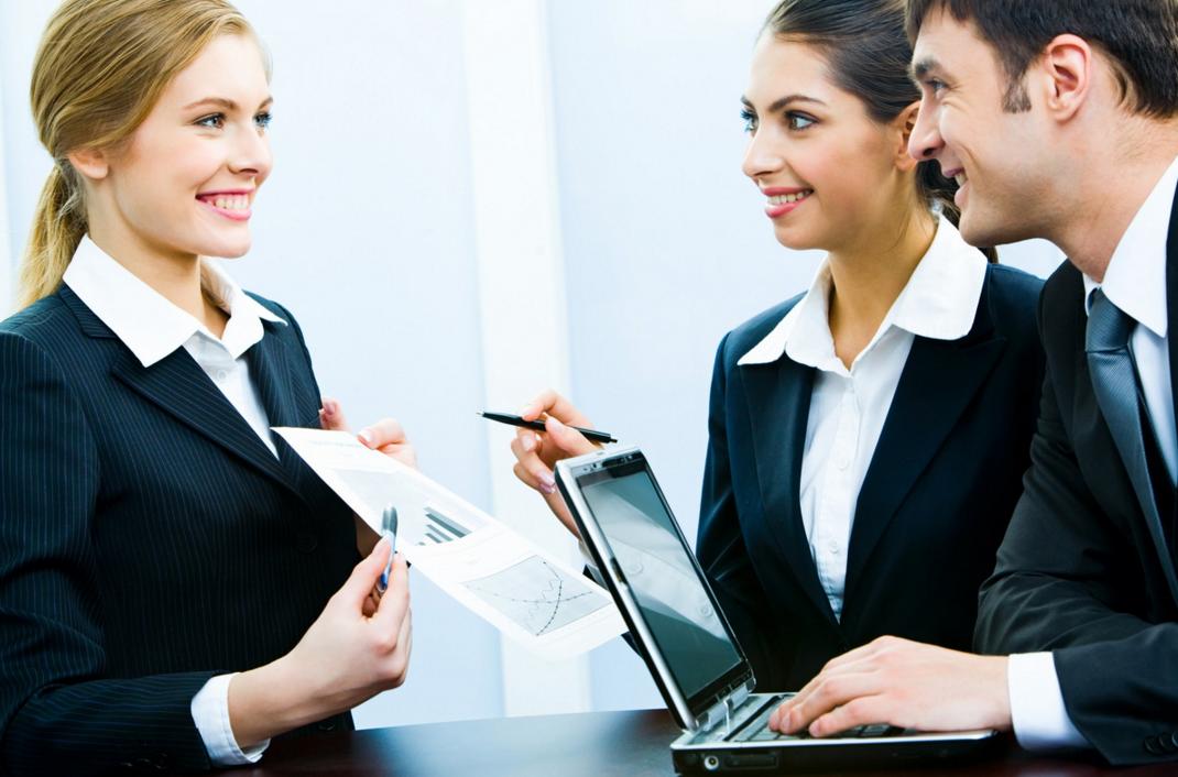 бізнес-ідея кадровий аутсорсинг