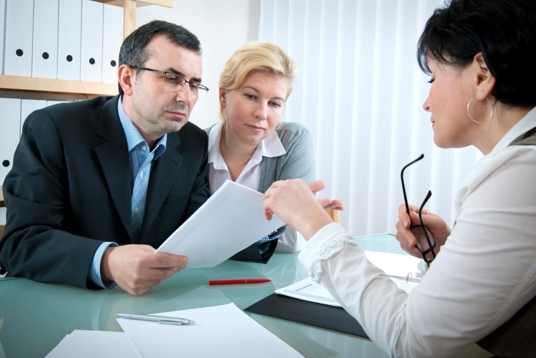 бизнес идея онлайн помощь юриста