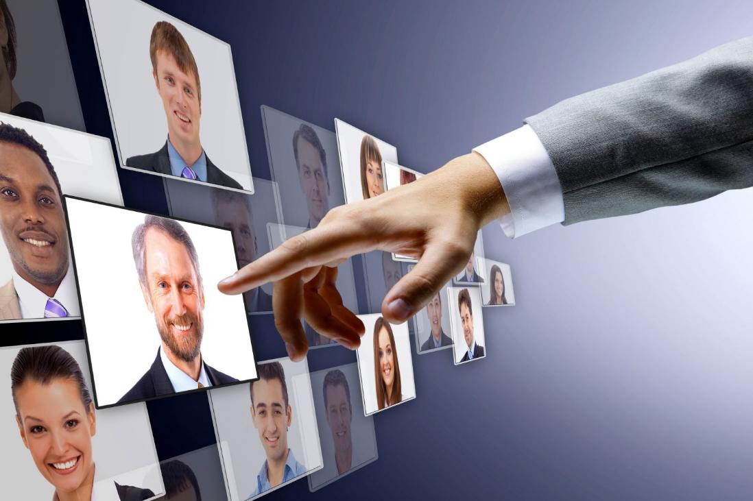 бизнес-идея открытия фирмы по оказанию услуг кадрового аутсорсинга