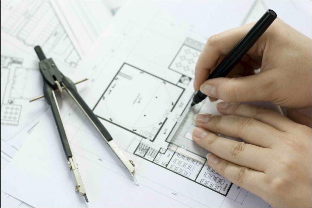 Бизнес-идея проектирования систем вентиляции
