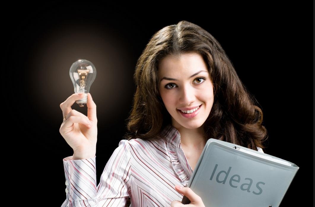 ідеї для бізнесу