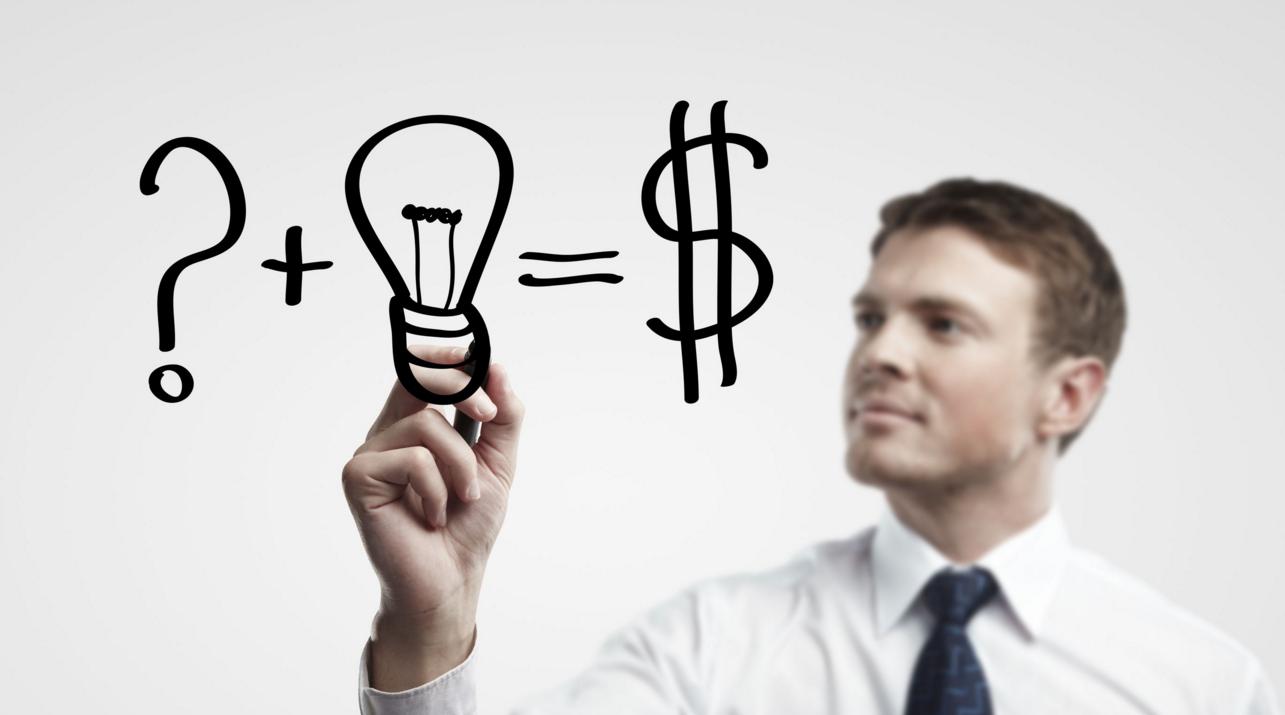 Бизнес идеи самые актуальные бизнес идеи 2018 года